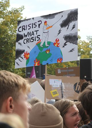 Fridays For Future (fff_1)